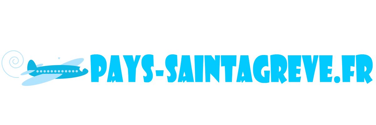 Pays-saintagreve.fr: blog vacances, tourisme, voyage